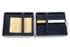 Портсигар Stoll Светло-коричневый Крокодил на 18 сигарет   C09-11 вид 3