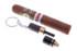 Пробойник сигарный Passatore Сигара 592-144 вид 2