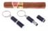 Пробойник сигарный Passatore 592-934 вид 2