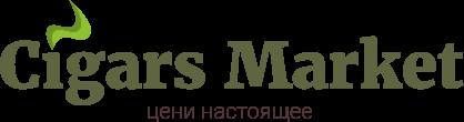 CigarsMarket.ru