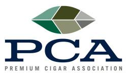 14 ведущих производителей сигар примут участие в международной выставке в Лас-Вегасе