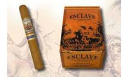 AJ Fernandez запускает новую линейку сигар
