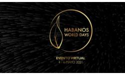 Куба проведет фестиваль сигар в виртуальном формате